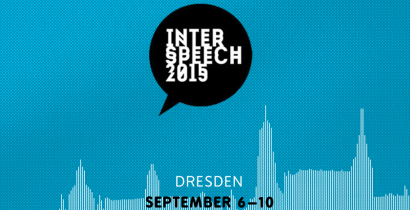 InterSpeech 2015 - Speech beyond Speech: Towards a Better Understanding of the Most Important Biosignal